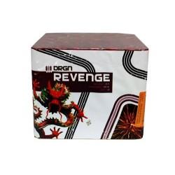 DRGN Revenge