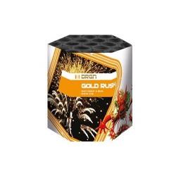 DRGN Gold Rush  art-nr: 3341