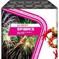 DRGN Sparks