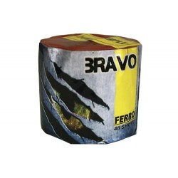 Ferro Bravo 24 shots art.nr: 4496