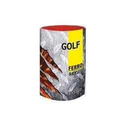FERRO Golf - 9 shots  art-nr: 4534