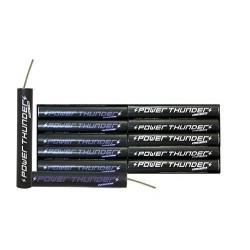 Power Thunder 10 stuks  art-nr: 1020