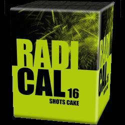 1511 - Radical
