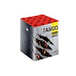 FERRO Tango  art-nr: 4520