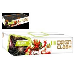 DRGN Clash  art-nr: 3389
