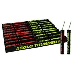 Solo Thunder