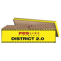 5332 - District 2.0