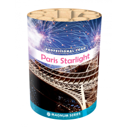 Paris Starlight