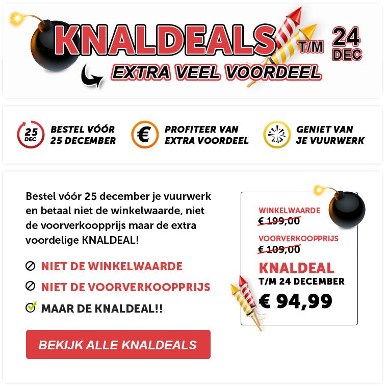knaldeals
