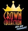 Crown vuurwerk